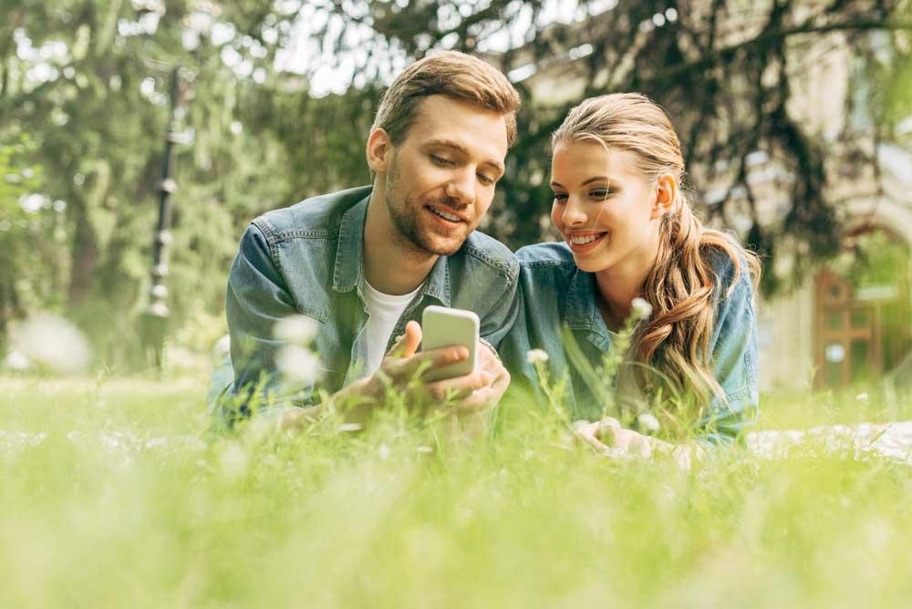 Creditstar půjčku získáte online