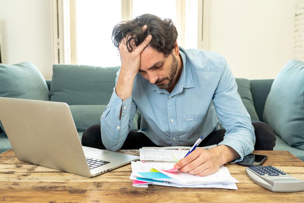 Inzerce půjček zdarma bez podvodů a bez poplatků