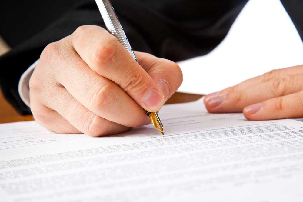 půjčky bez doložení příjmu a registru na ruku