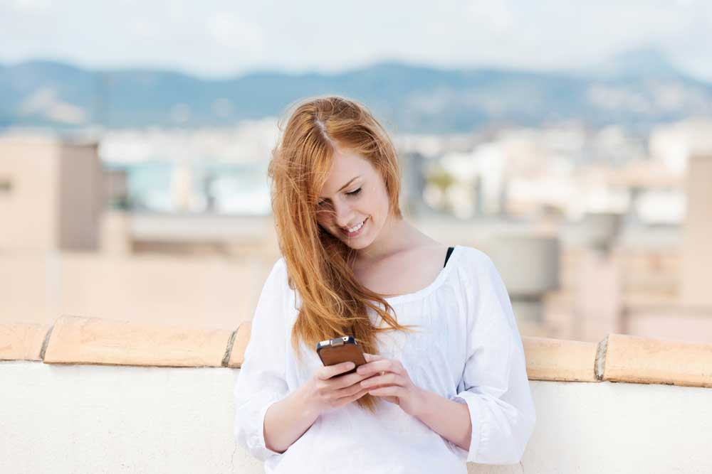 SMS půjčka ihned úplně každému